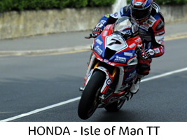 Isle_of_Man-TT