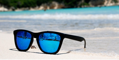 Ray-Ban-Sunglasses-for-Summerjpg