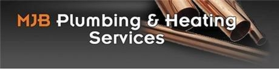 MJB Plumbing & Heating Services