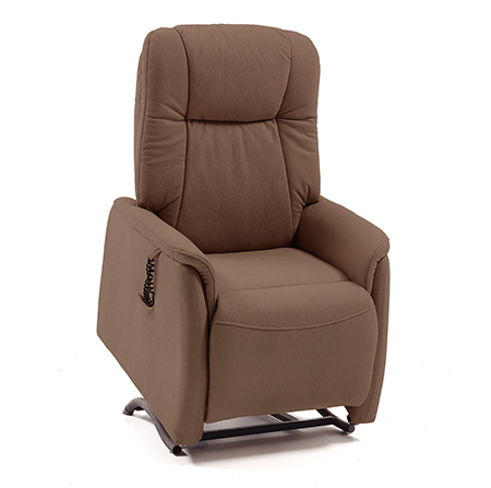 Fauteuil Percy