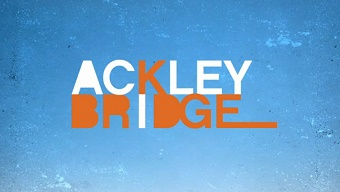 TV - Young male & female actors (aged 15-18) for 'Ackley Bridge' TV Series 3