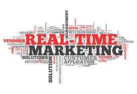 REAL TIME MARKETINGpng