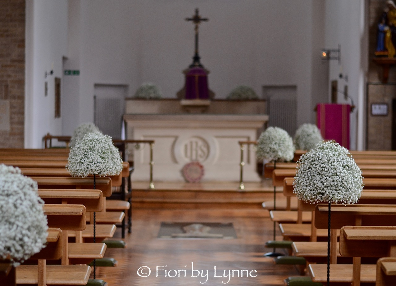 church-wedding-flowers-gypsophila-pew-ends-free-standing.jpg