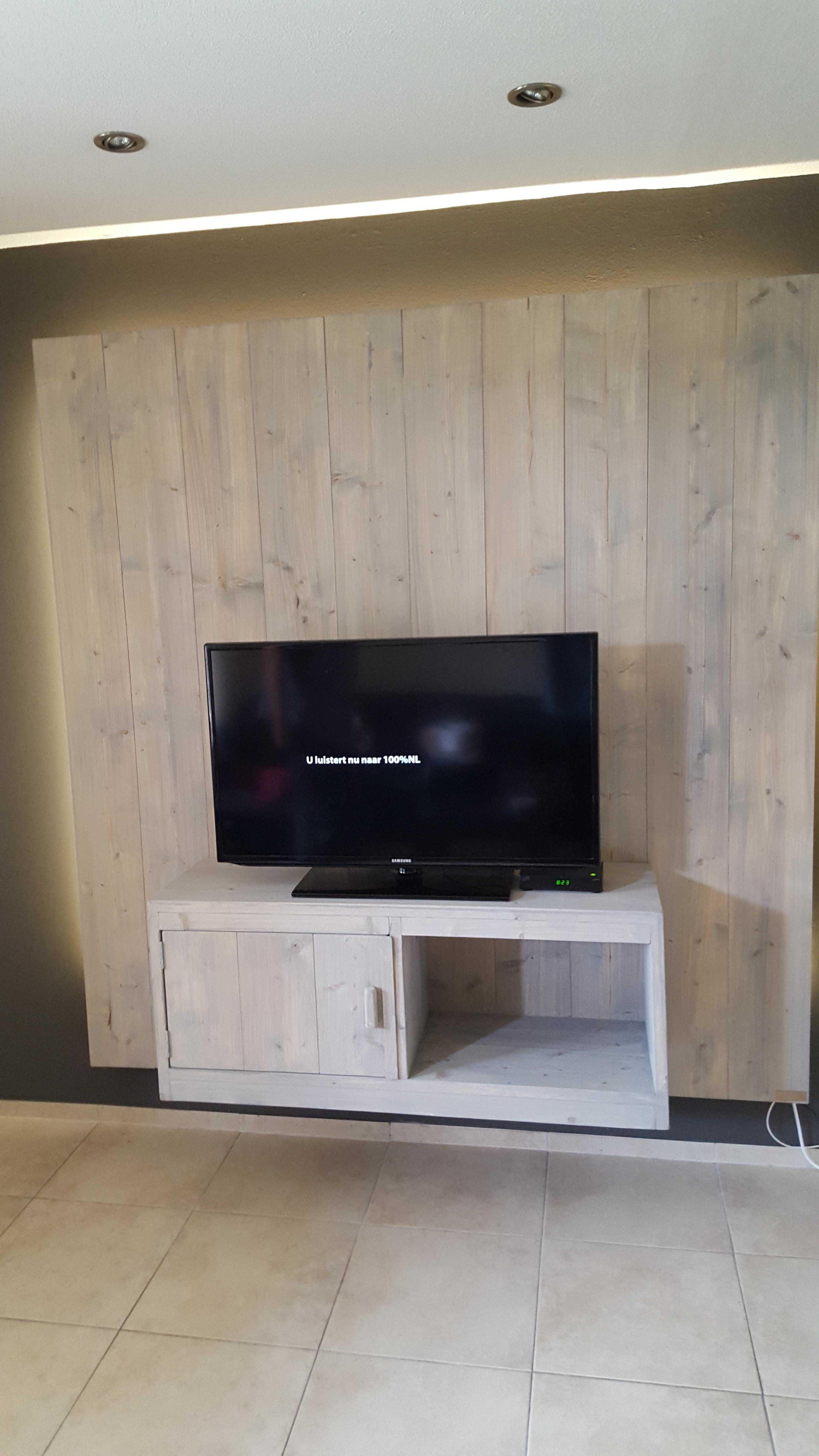 Fabulous Palimina steigerhouten meubels &TP76