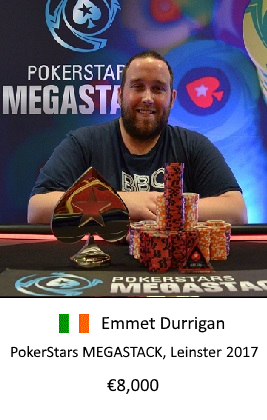 1  PS_MS_Leinster_2017_-_Emmet_Durrigan_2png