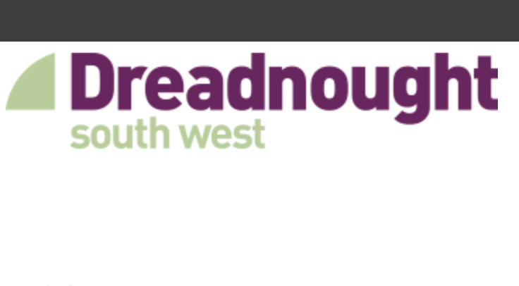 THEATRE - Female BAME actor (18-30, SW based) for new play with Dreadnought - EXETER AUDITIONS (apply by 6th Feb)