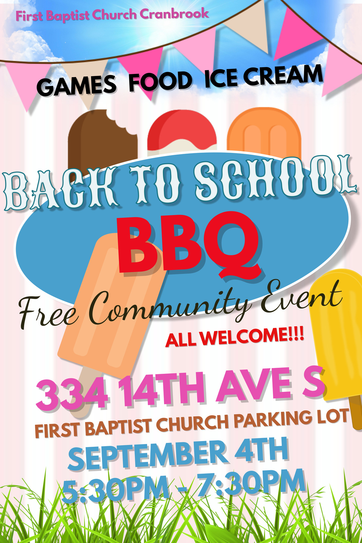 2018 back to school bbq web graphicjpg