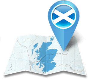 Tour Scotland with expert guidance.