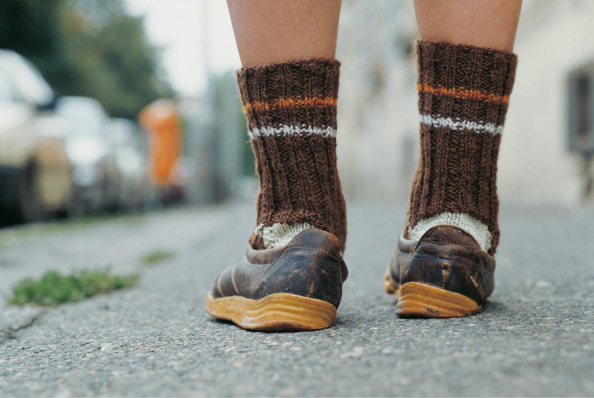 Zapatos fuerajpg