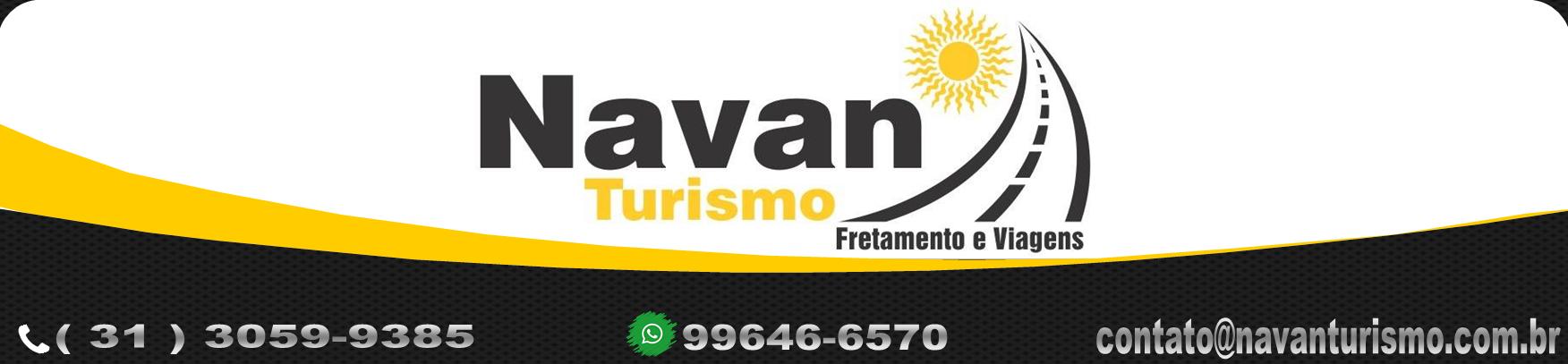 Navan Turismo