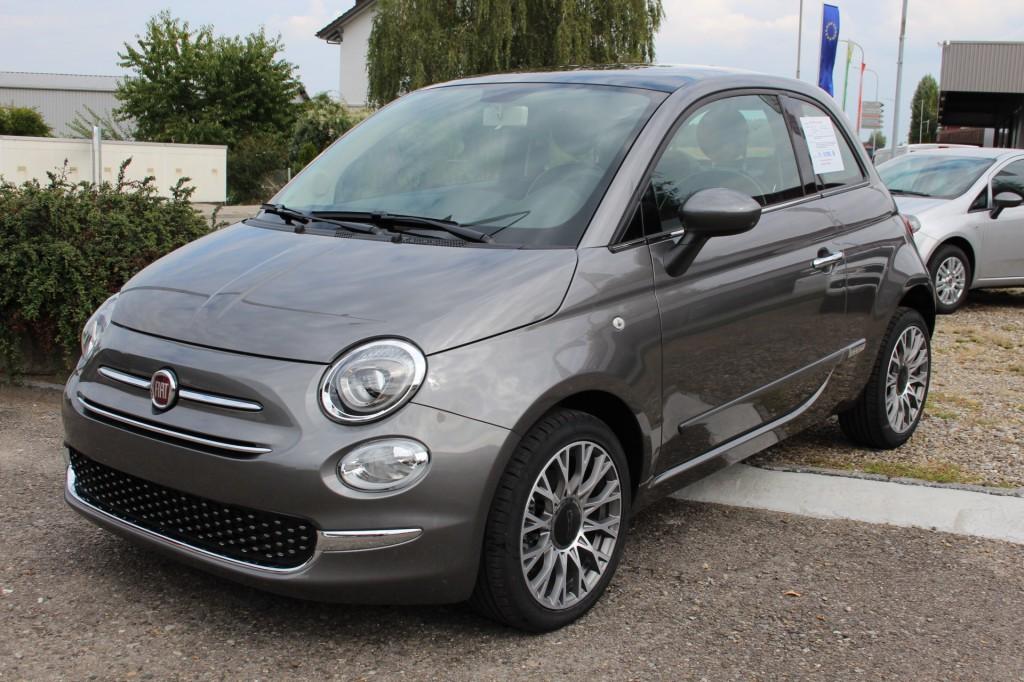 Fiat 500 autoscoutjpg