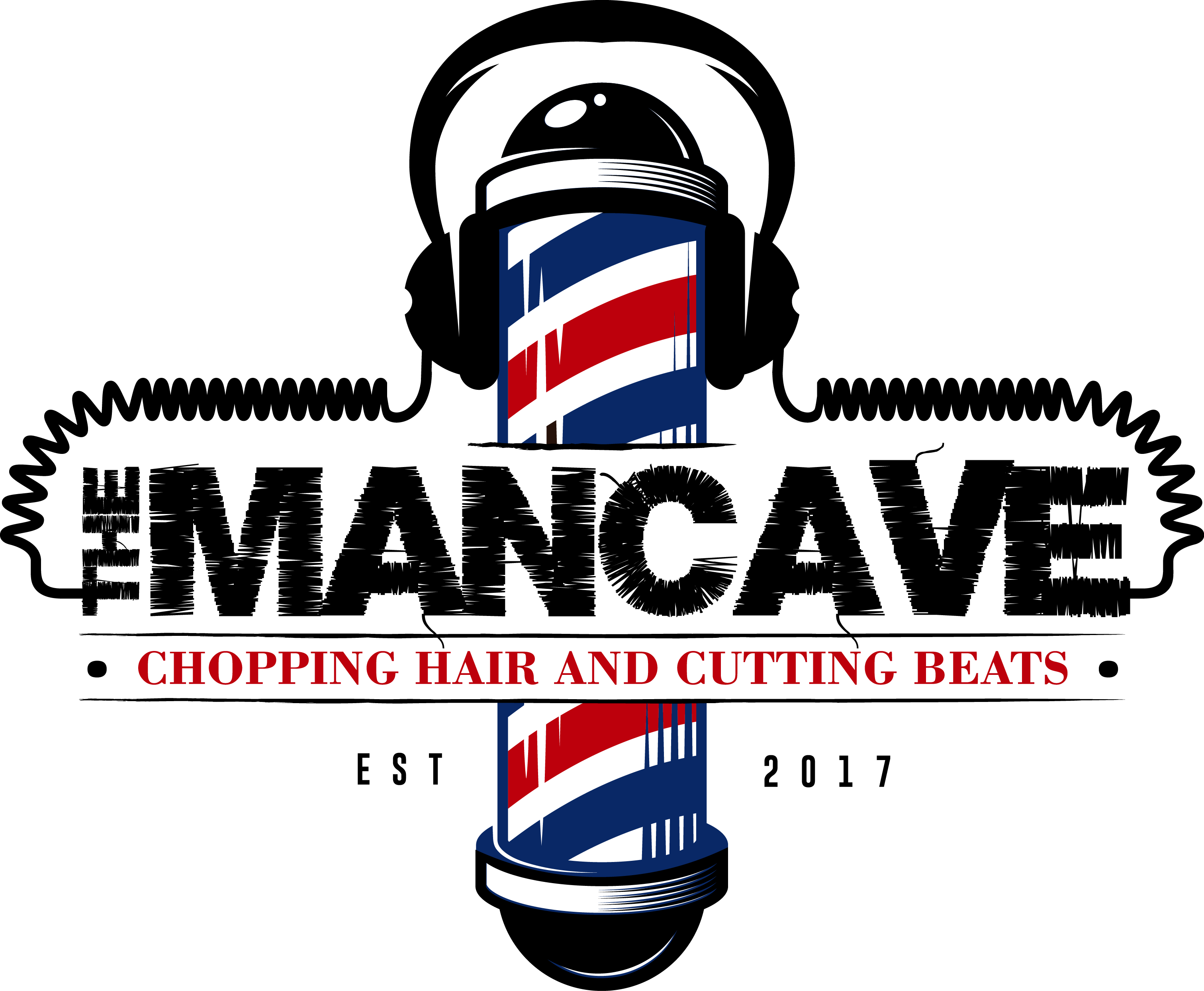 THE MANCAVE OXFORD