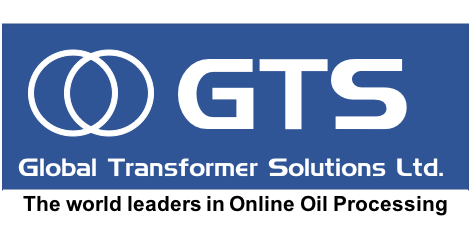 Global Transformer Solutions Ltd
