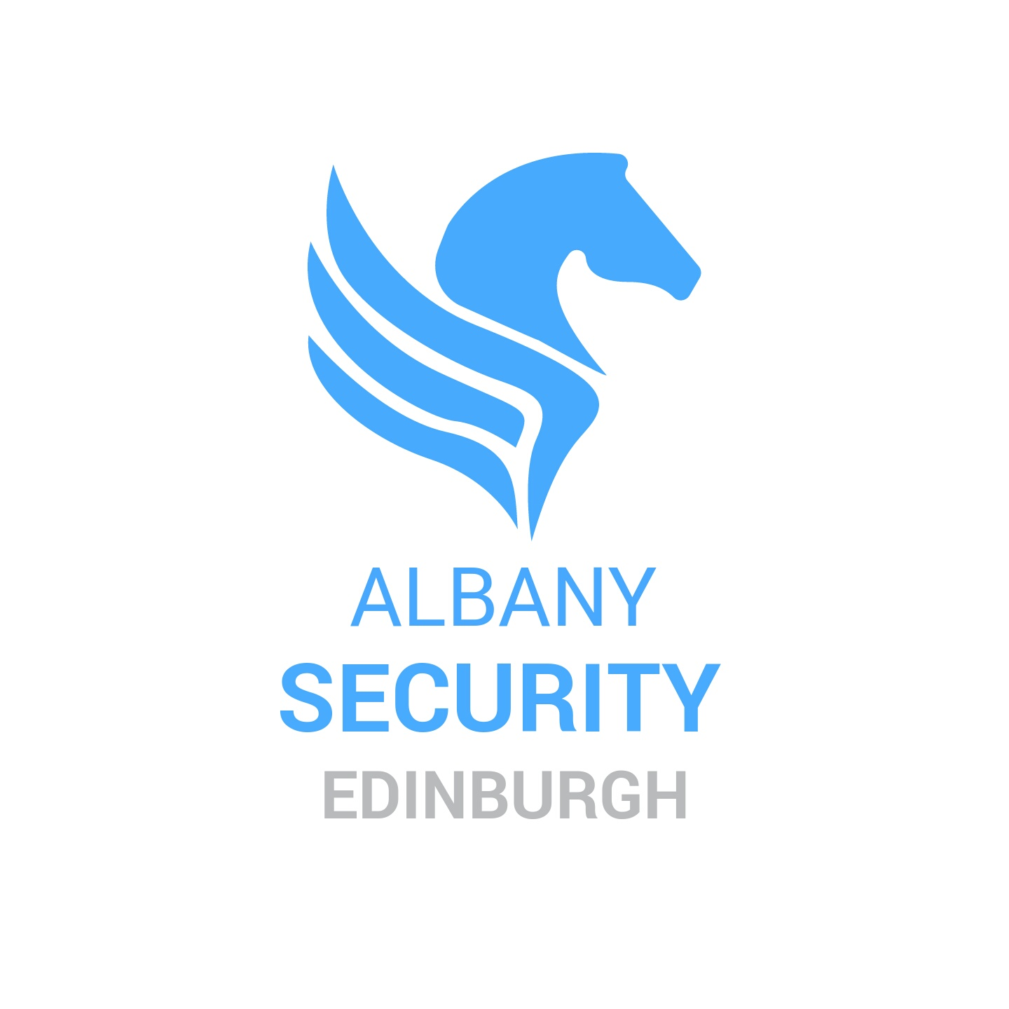 Albany Security Company Edinburgh Ltd
