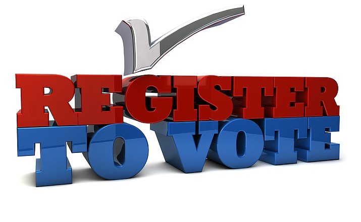 register_to_vote_t715jpg