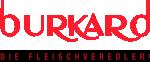 burkhardfleischveredlerchpng