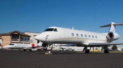 Avfuel Network adds two Washington FBOs
