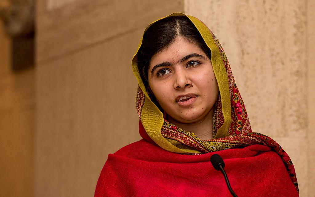 Malala Yousafzaijpg