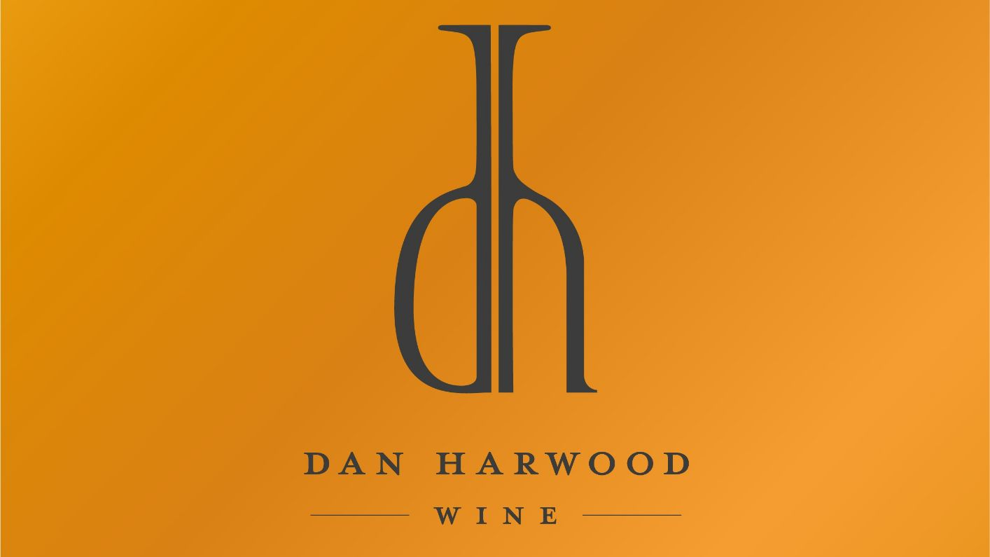 Dan Harwood Wine