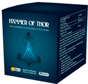 Hammer of Thor in Islamabad | Hammer of Thor Results in 2 days
