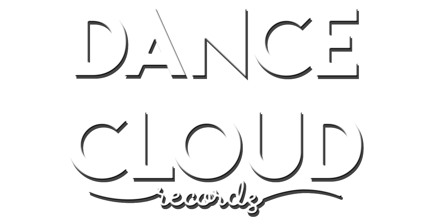 'DANCE CLOUD RECORDS', Ltd.