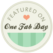 one-fab-day-featurepng