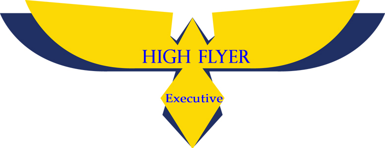 High Flyer Executive launches beyond USA