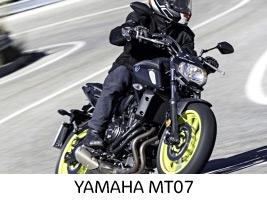 yamaha_r6