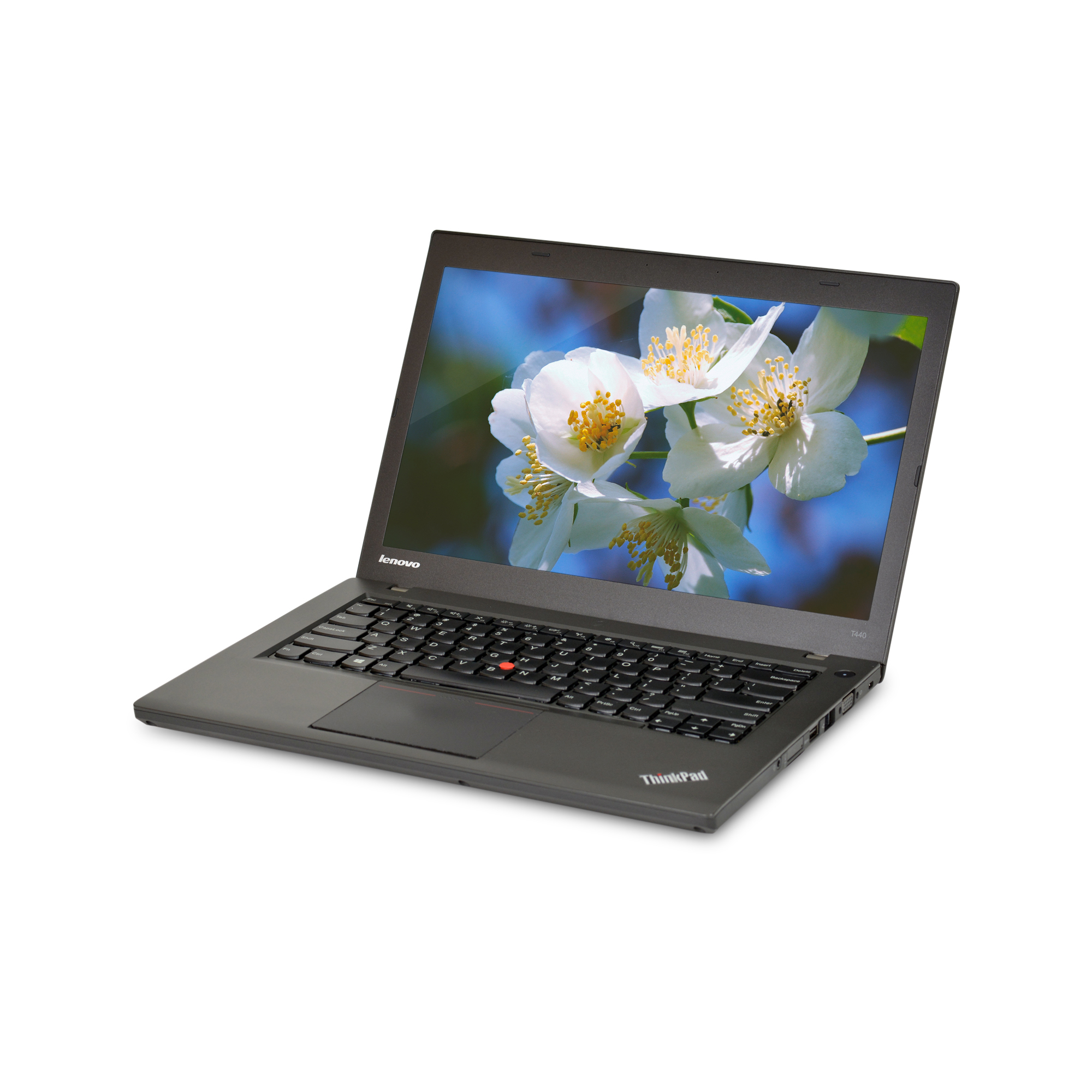 Refurbished Lenovo Thinkpad T440