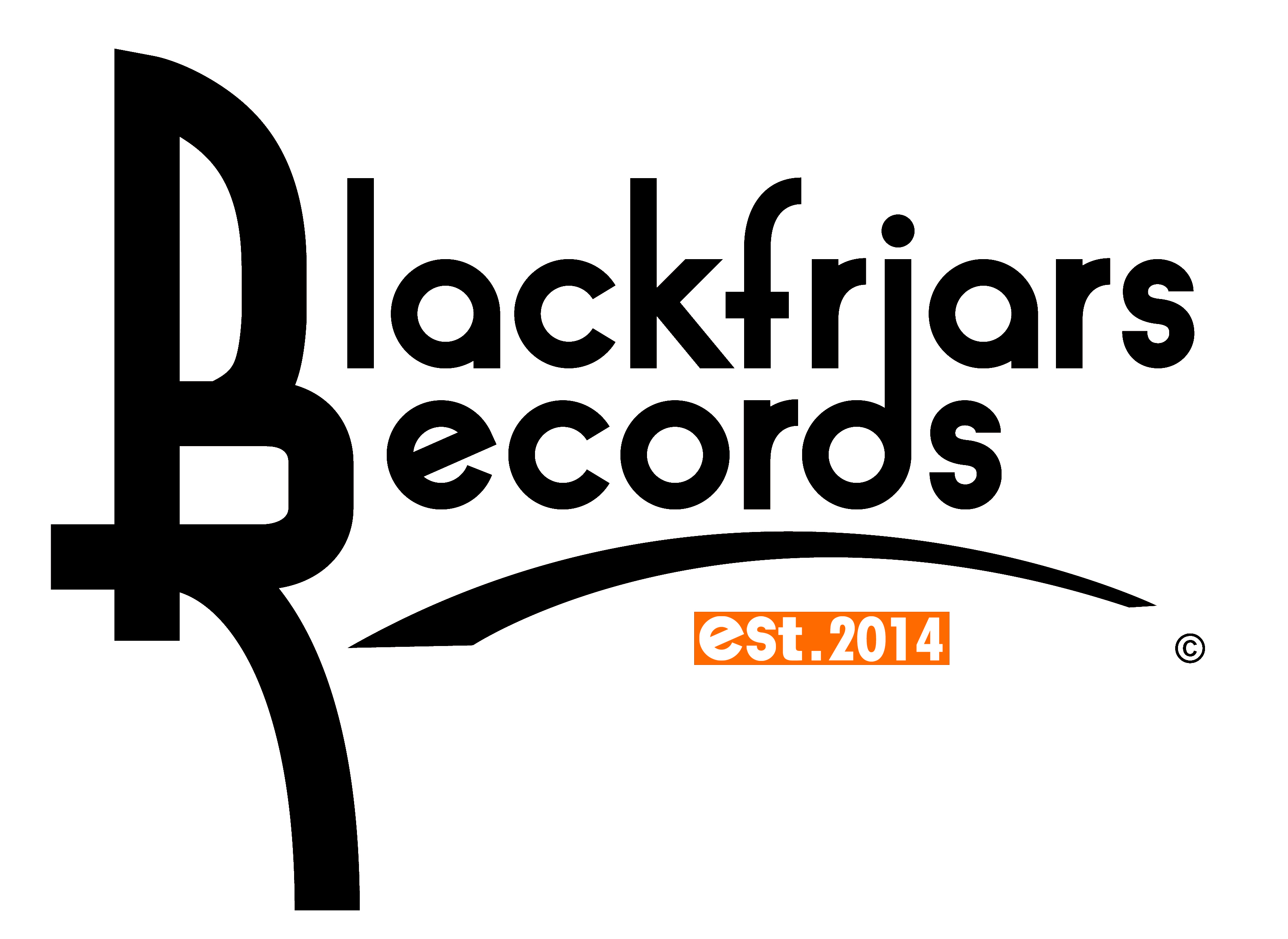 Blackfriars Records