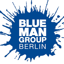 THEATRE - Male & Female Performers for 'BLUE MAN GROUP' Germany - BERLIN OPEN CALL