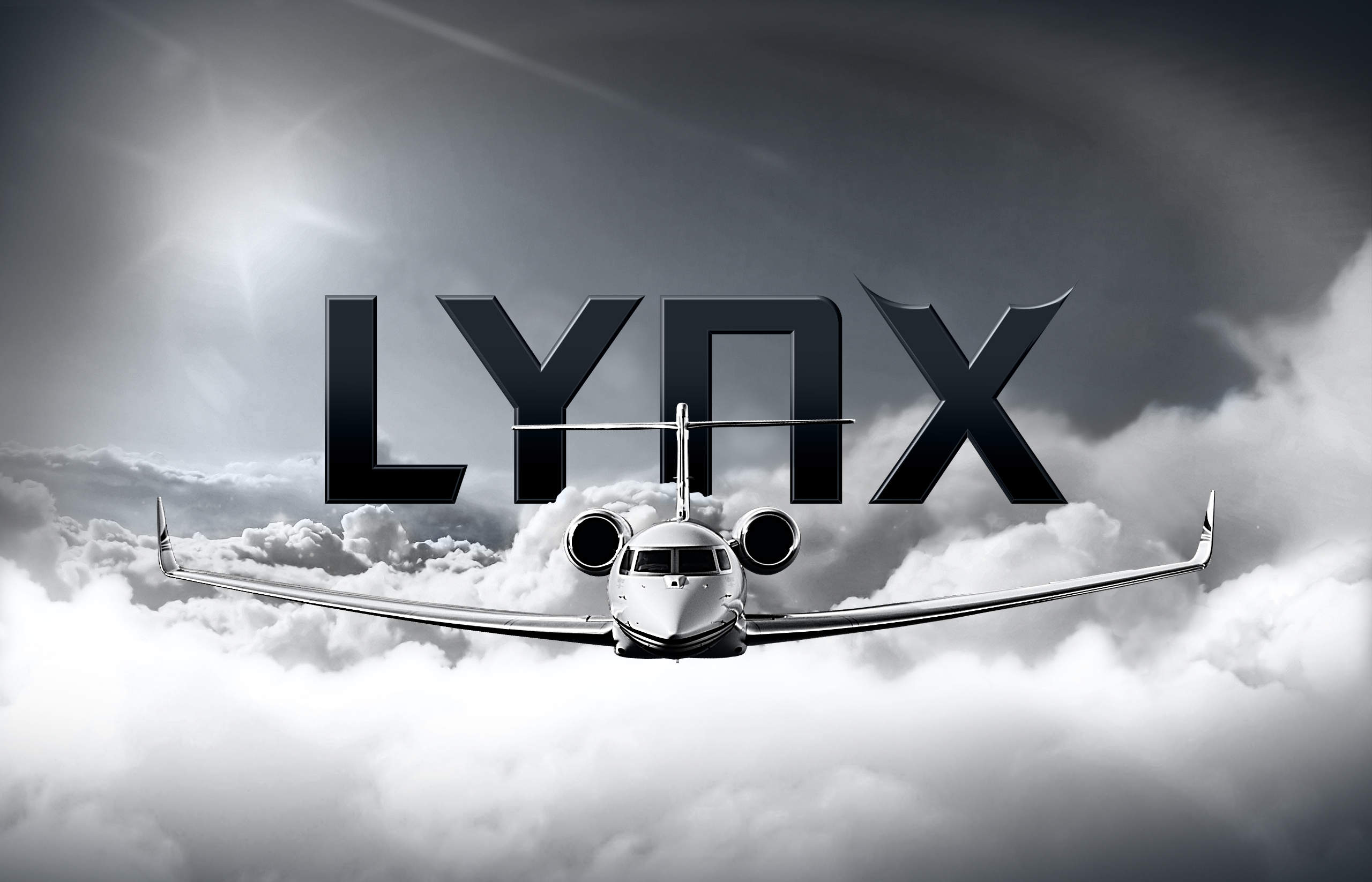 Lynx FBO moves into Morristown/KMMU, New Jersey, USA