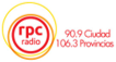 RPC Radiopng