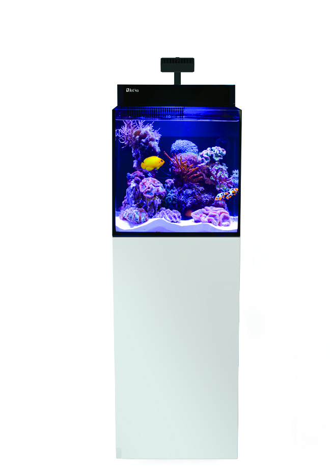 MAX  NANO (ReefLED ) Complete System (excl cabinet)