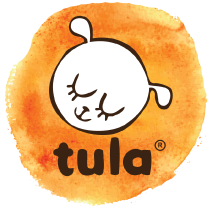 Tula Free to grow Imagine
