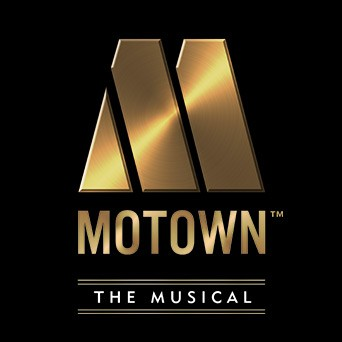 THEATRE - Male & Female Performers (Black & Mixed-Race) for Motown The Musical UK Tour - OPEN CALL - MANCHESTER & BIRMINGHAM AUDITIONS
