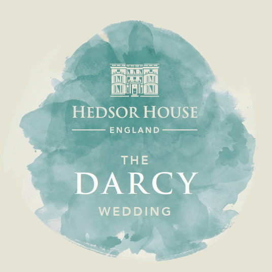 hedsor house wedding catering