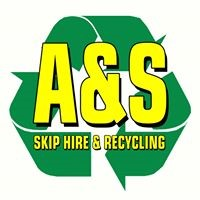 A & S Skip Hire & Recycling
