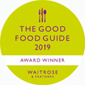 good food guide logo smalljpg