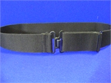 WO1/Officer Belt Size Med (0307 B3)
