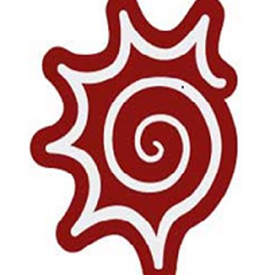 Ollin Quetzapng