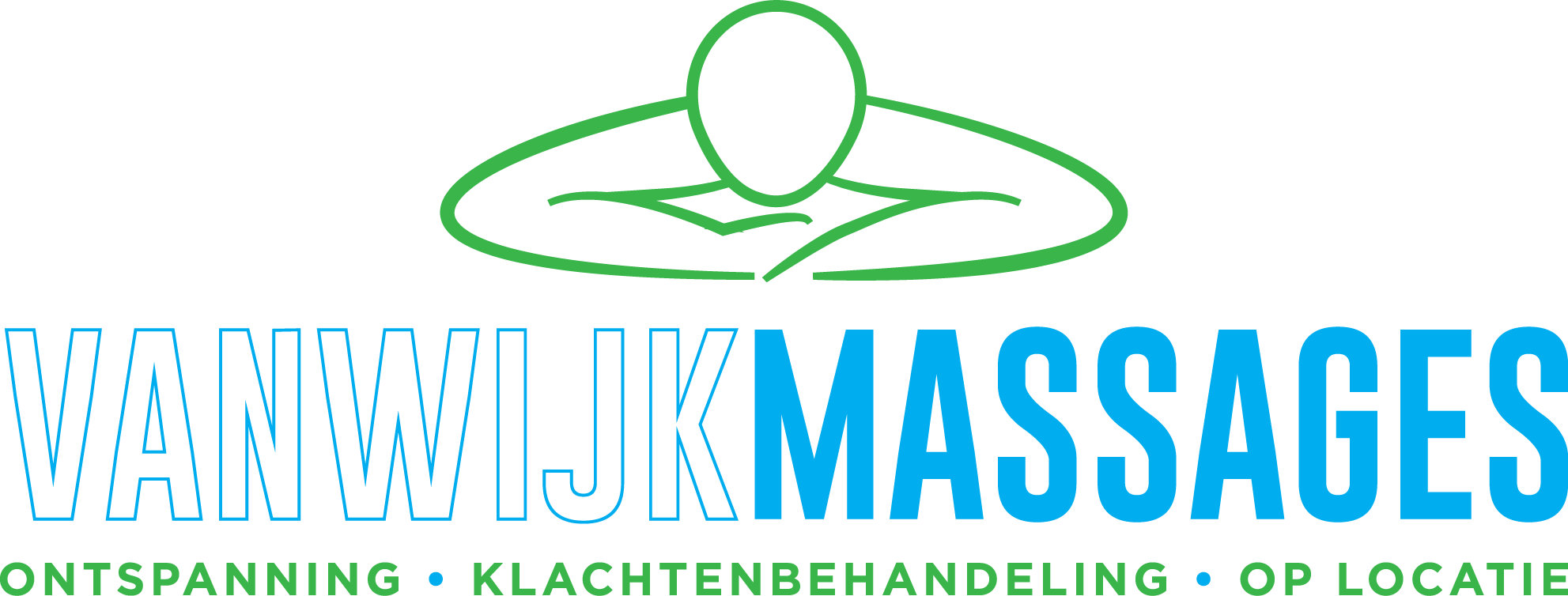 Van Wijk Massages