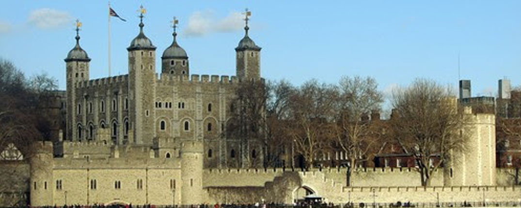 tower_of_londonjpg