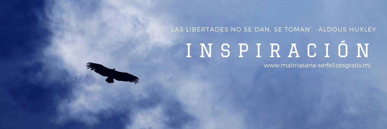 La Inspiracin la capacidad para crear para entender el mundo de otra forma para visualizar la Felicidad