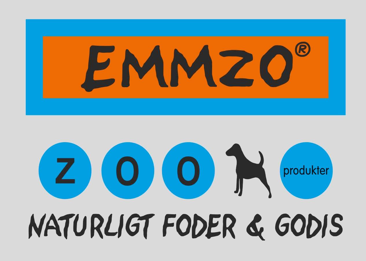 emmzo.shop - Klicka på bild