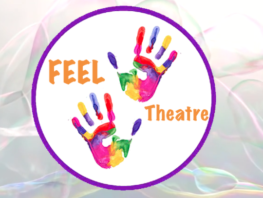 THEATRE - UK based Actor-Musician (strong singing voice) for development of a new children's theatre project (apply by 30th May)