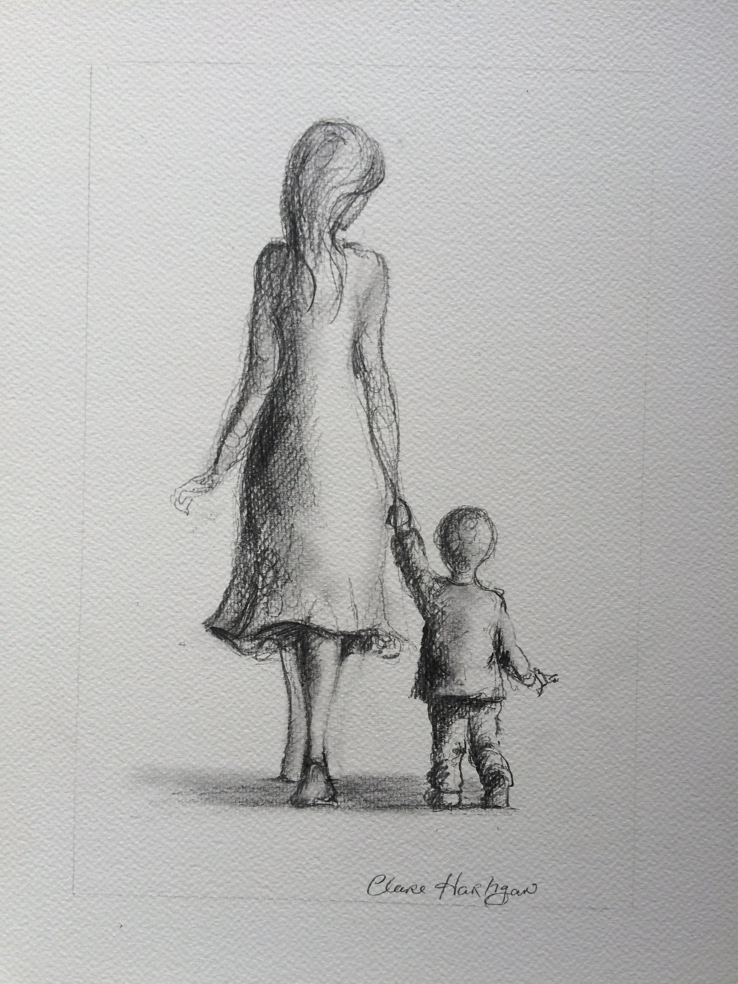 First Steps (sold)