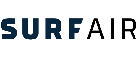 Surf Airpng