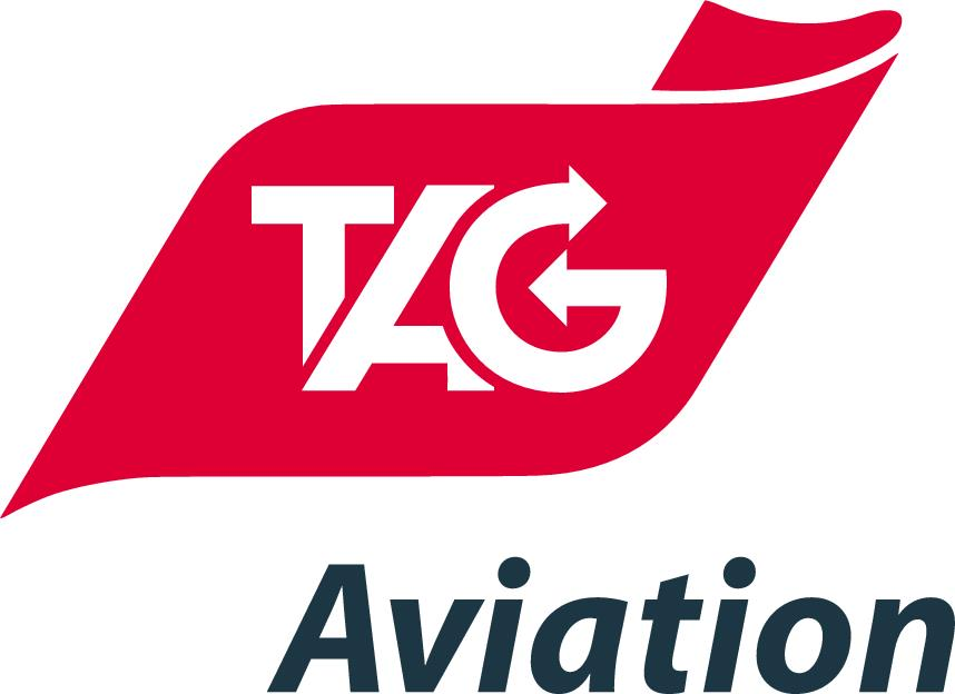 TAG Aviation Asia open Macau FBO