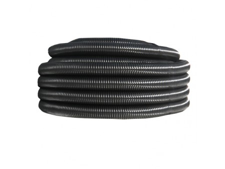 25mm Betta Corrugated Tubing 1m